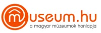 Museum-hu-logo