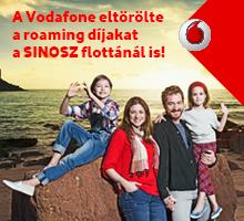 sinosz-flotta-vodafome-banner