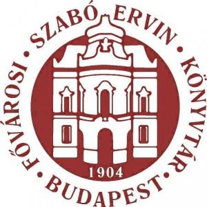 SZBK-logo