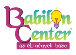 babilon-center-logo