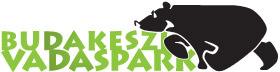 budapesti-vadaspark-logo