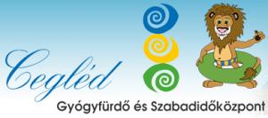 cegled-gyogyfurdo-logo