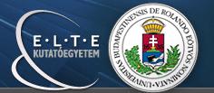 elte-egyetemi-konyvtar-logo