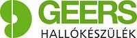 geers-logo