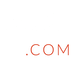 gk-com-logo-bw