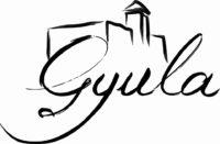 Gyulai vár logo