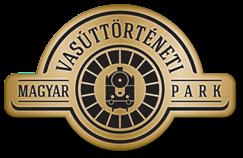magyar-vasuttorteneti-park-logo