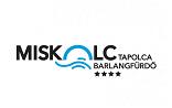 miskolc-tapolca-barlangfurdo-logo