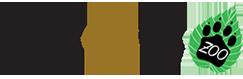 miskolczoo-logo