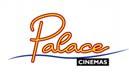 palace-mozik-logo