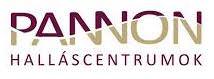 pannonhallas-logo