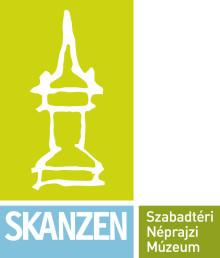 szentendrei-skanzen-logo