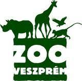 veszpremi-allatkert-logo
