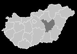 Jasz-Nagykun-Szolnok-megye