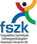 FSZKft