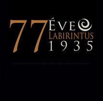 budavari-labirintus-logo