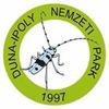 duna-ipoly-nemzeti-park-logo