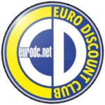 edc_eurodiscountclub_logo