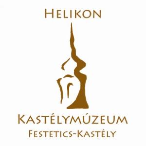 festesics-kastely-logo