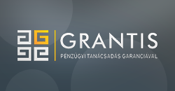 grantis-logo