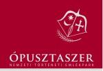 opusztaszer-logo