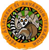 pecsi-allatkert-logo