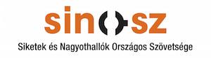 SINOSZ Logo