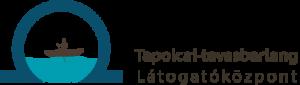 tapolcai-tavasbarlang-logo
