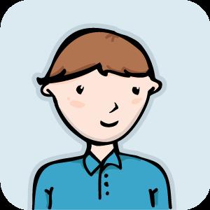 siket társkereső oldal alkalmi csatlakozás app ingyenes