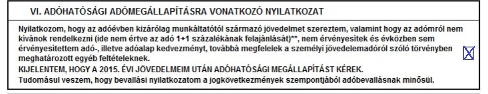 Xhova_bevallasi_nyilatkozaton_15M30