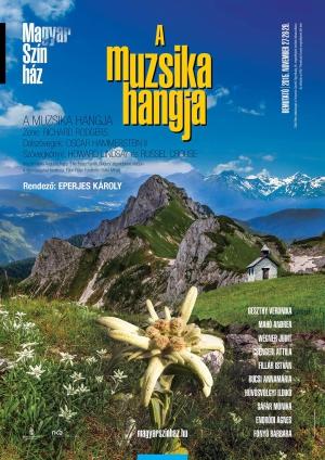 A-muzsika-hangja_nagy-felbontasu-plakát