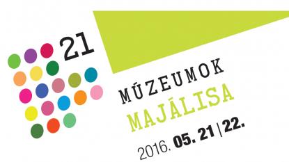 muzeumok-majalisa