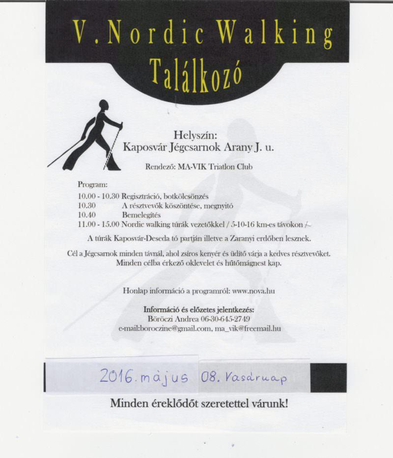 nordicwalking20160508
