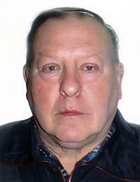 Gerő István Ervin