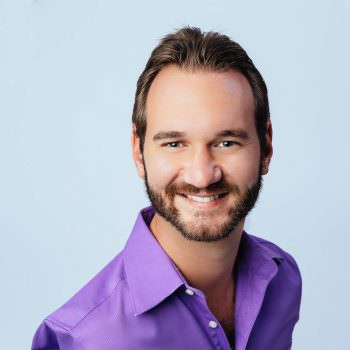 nickvujicic1