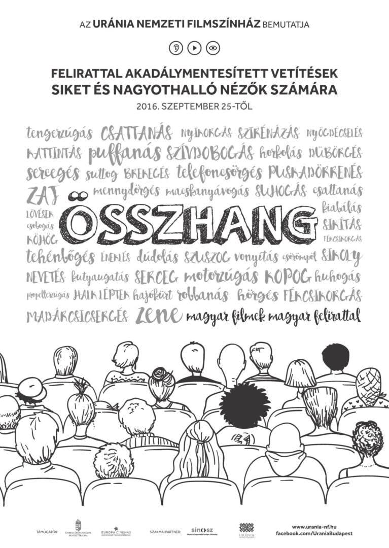 urania_osszhang_plakat_kicsi