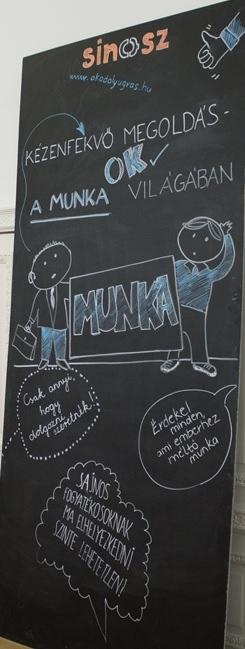 konferencia_munka_10