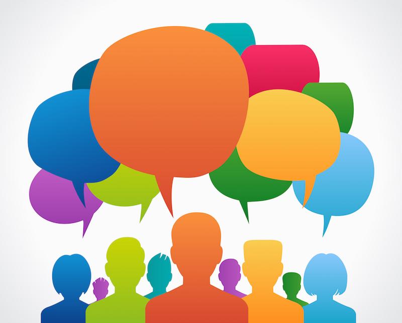 ingyenes társkereső tanácsadó fórum milyen kérdéseket kell feltenni az online társkereső oldalakon