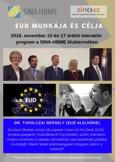 európai társkereső egyezmény