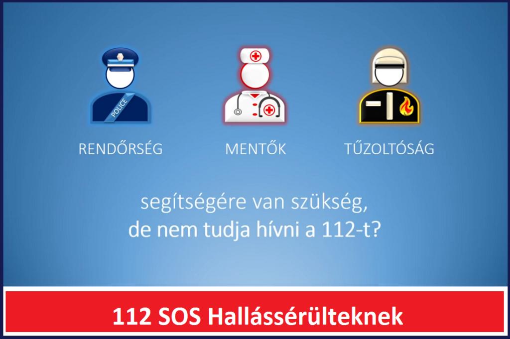 hallasserult.lap.hu