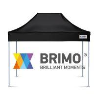 BRIMO-logó